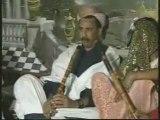 el hadj zouaoui
