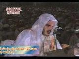 récitation du Saint Coran par Kabeer Haidri - quran, islam