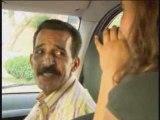 Cha3bi chaabi nachat www.zarra.tk azize 3azize berkani 8