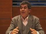 INSTITUT DU TOUT-MONDE  : Conférence de Benito Pelegrin : Insularité/singularité des é