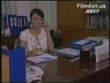 Film4vn.us-CuocchienHH-24.02