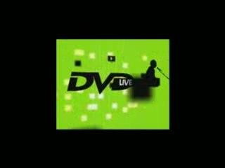 Générique DVD LIVE - jacquesboulogne.com