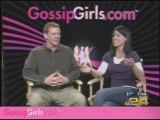 Gossip Girls TV: Megan Fox and Brian Austin Green Call it...