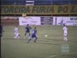 Wanderson Cafu - Planet Soccer