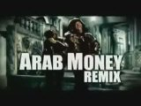 arabe argent