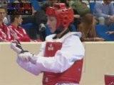 Le_taekwondo_Gwladys_Epangue