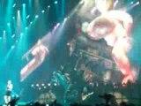 ACDC - Live Paris 25 fev. 2009 - whole lotta rosie