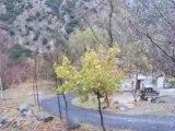 Randonnée Prats Balaguer