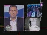 TV7 - Sans Aucun Doute - Al7a9 Ma3a9 - 26/02 - (4.1)
