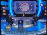 TV7 - Sans Aucun Doute - Al7a9 Ma3a9 - 26/02 - (3)