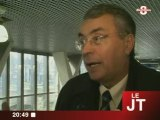 Commission Balladur : Jean Jack Queyranne s'interroge