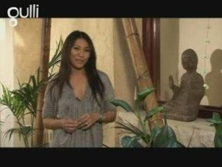Avec Anggun en Indonésie ? GreenQuizz 09