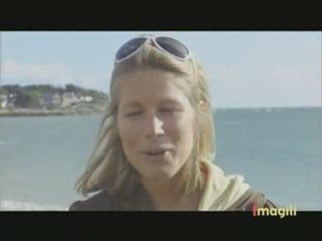 Wapala.TV - la nouvelle de chaine de la glisse