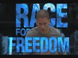 The Race is on for Terminator, Prison Break and Fringe!