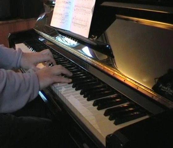 Sheller - Chamber Music