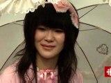La mode au Japon ♥