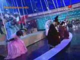 Dancing Queen Colors Tv Channel - 27th February 09 pt2