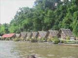 Thaïlande 2009
