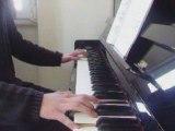 Danseuses de Delphes de Debussy