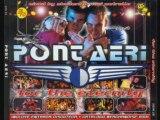 Flying Free Remix 2007 Pont Aeri