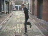 1 Ans De Jump #1 Le MaX JumpStyle #1 Team Hard-Jumping [THJ]