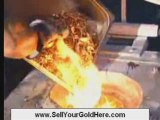 Where To Sell Gold- Selling Gold Jewelry By Mail-