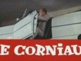 LE CORNIAUD BOURVIL DE FUNES OURY TRAILER CLIP FILM HUMOUR F
