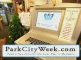 Park City Events Park City, Utah Event Guide Calendar Info