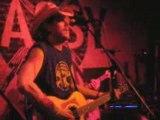 Modern Earl - live at Bassy Cowboy Club Berlin