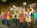 Junior Songfestival 2007 - Laat ons zijn wie we zijn