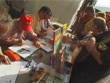 Vaillant-Pif : FETE DE L'HUMA 2007