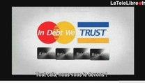 1147 IN DEBT WE TRUST