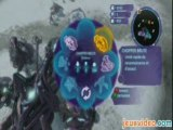 4e gaming live de halo wars