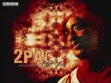 2pac feat 5th Flow & Lil Jon - Takin Over rmx