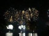 2009 02 28 Carnaval 2009 et feux du 01 mars 082