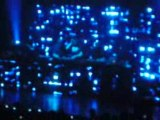 Birdy nam nam Concert Nice