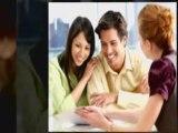 Florida Homeowners Insurance - Florida Homeowners Insurance