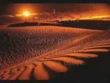 LE DERNIER SERMON DU PROPHETE MOHAMMED  (PSSL)     /    LLIES MAHFOUDI