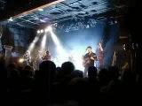 Debout sur le Zinc - CCO - 19/01/09
