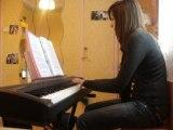 LA VALSE D'AMELIE POULAIN - Yann Tiersen