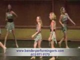 Dance and Music Classes Lessons in Phoenix and Scottsdale...