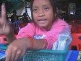 petit tour d'asie: cambodge,angkor,tonle sap