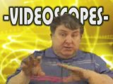Russell Grant Video Horoscope Aquarius March Tuesday 3rd