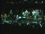 """Jools Holland and his Rhythm and Blues Orchestra """"Autumn Leaves"""""""