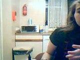 Elo & Caro - Kitchen time London
