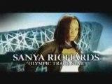 Busta Rhymes - Arab Money Remix feat Diddy clip original