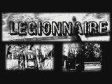 Legionnaire CLIP Rat d'la ville zone2guerre 2009