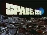 Generique : Cosmos 1999
