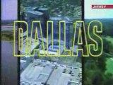 Generique : Dallas