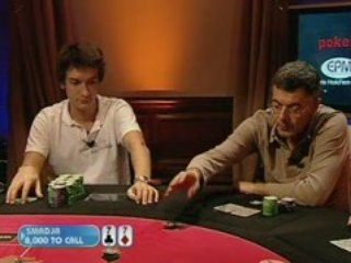 Learn to Play Poker in 12 Steps 2.1